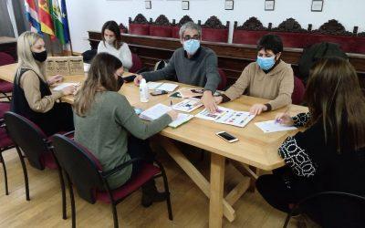 Los centros educativos tarifeños trabajarán en el aula los Objetivos de Desarrollo Sostenible